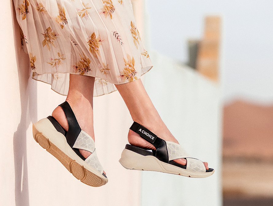 Alikante batai
