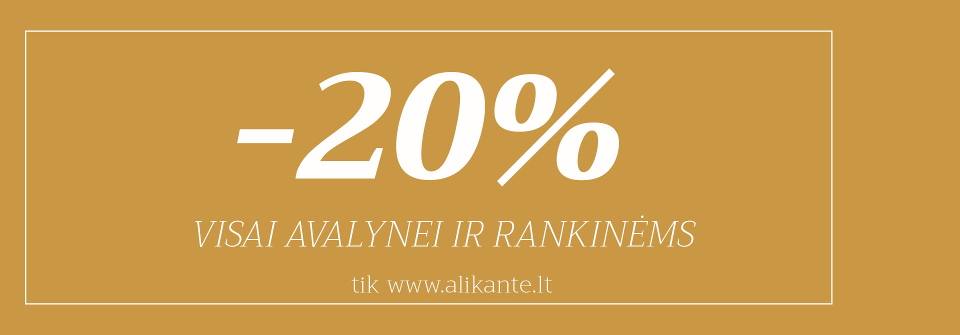 https://www.alikante.lt/nauja-kolekcija