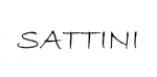 SATTINI