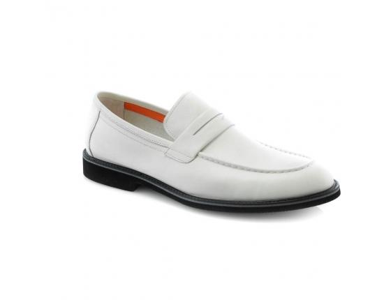 Dramblio kaulo spalvos vyriški  klasikiniai batai