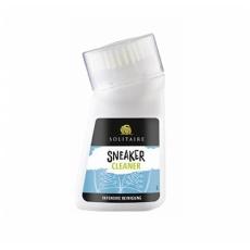Sneaker cleaner 75 ml