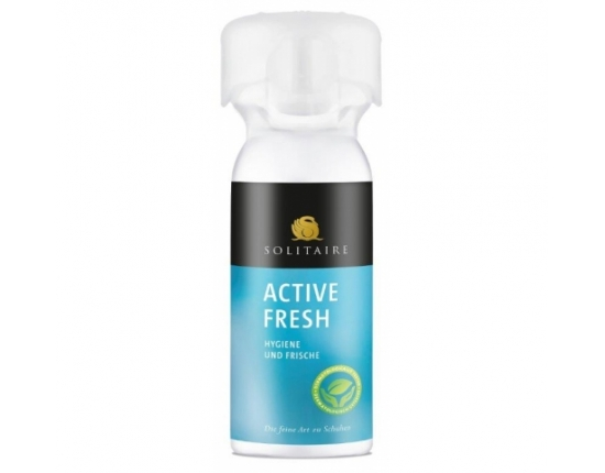Dezodorantas Active Fresh