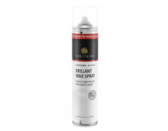 Apsauginė purškimo priemonė Brillant Wax Spray