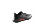 Black colour men  classic shoes