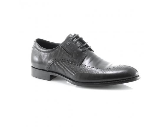 Juodos spalvos vyriški  klasikiniai batai