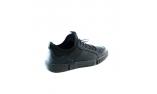 Blue colour men  classic shoes