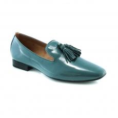 women court shoes