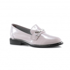 women court shoes