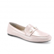 women leisure shoes