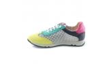 women leisure shoes
