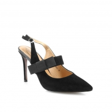 women formal shoes