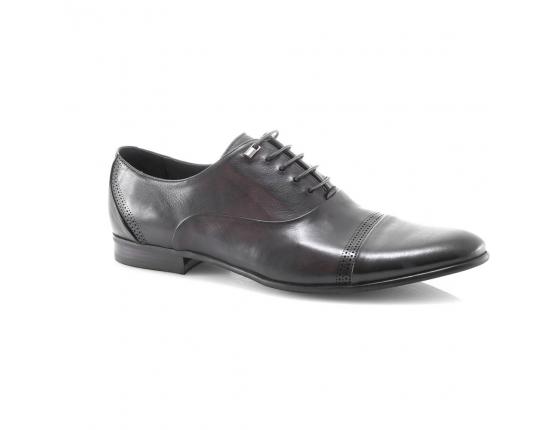 Brown colour men  classic shoes