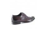 Brown colour men  classic shoes