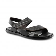Brown colour Men sandals