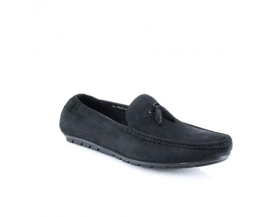 Vyriški atviri batai