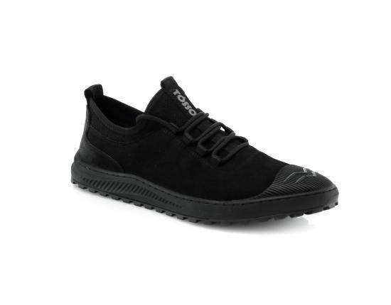 Vyriški  klasikiniai batai