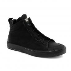 Vyriški  rudeniniai pašiltinti batai
