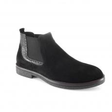 Vyriški  žieminiai nepašiltinti batai